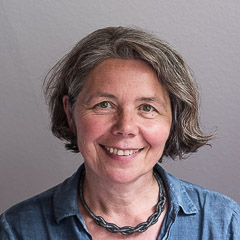 Barbara Berkmiller