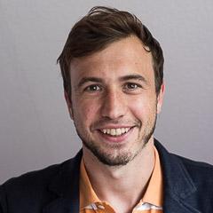 Florian Dinse