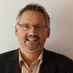 Martin Bügler
