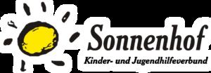Sonnenhof Kinder- und Jugendhilfeverbund, Feuchtwangen